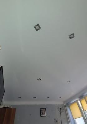 instalacja elektryczna 16